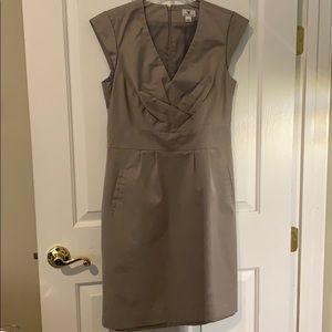 WORTHINGTON DRESS SIZE 10